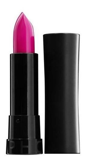 Sephora - Labial Ms Lover R10 Maquillaje 100% Original