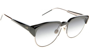 5f4c5407c Oculos Dior Preto E Marrom Original!!! - Óculos no Mercado Livre Brasil