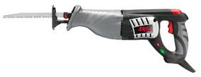 Sierra Sable Skil 4900 Velocidad Variable 1050w