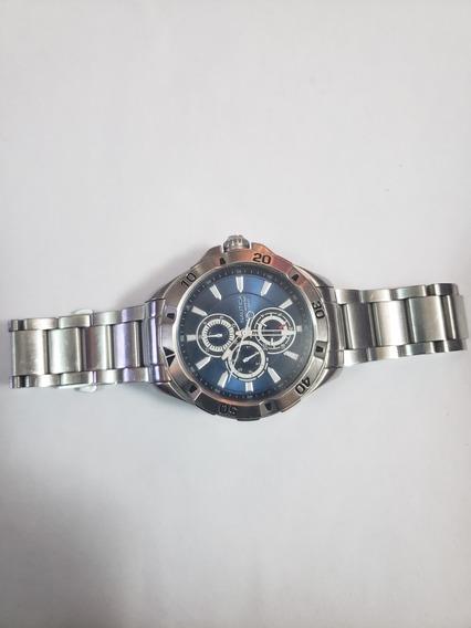 Reloj Original Nautica A17546g