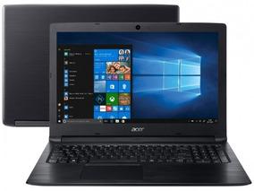 Notebook Aspire 3 A315-53-32u4 4gb, 1tb, 15,6 - Acer