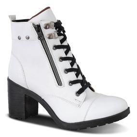 1e6170754 Bota Militar Feminina Tratora - Sapatos no Mercado Livre Brasil