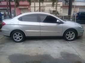 3300 Orinoco 2013 1.8