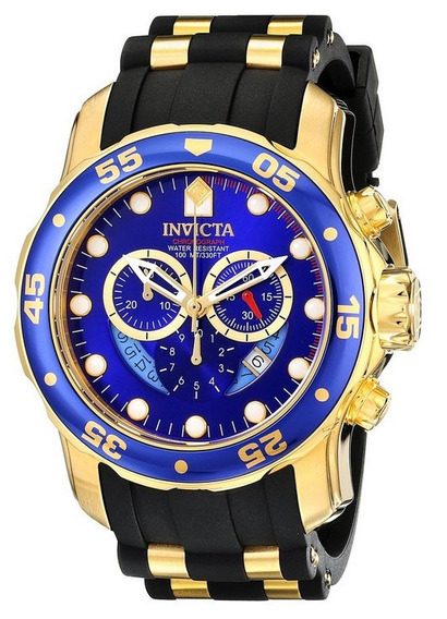 Reloj Invicta Men