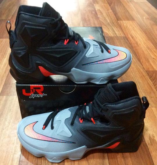 Nike Lebron 13 Court Original