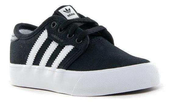 Zapatillas Seeley J adidas Blast Tienda Oficial