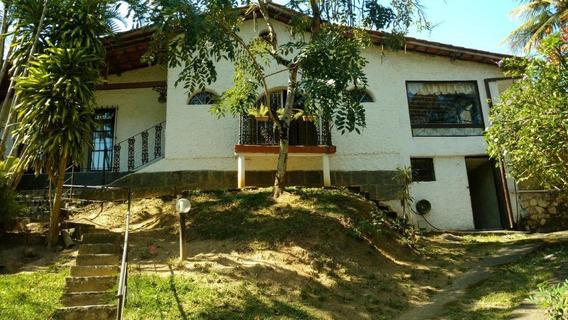 Casa À Venda, 120 M² Por R$ 450.000 - Vila Progresso - Niterói/rj - Ca0357