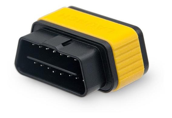 Launch Easydiag 3.0 Scanner Automotivo Obd2 Todo Liberado On
