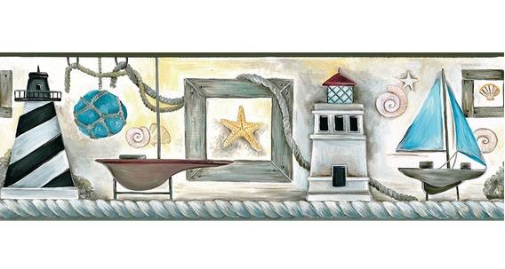 Guarda Vinilizada Casa Bella 132-1