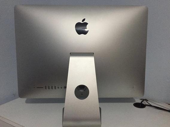 Apple iMac 21,5 Polegadas Core I5 8gb Ram 1tb