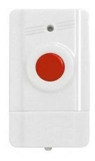 Botón De Pánico Inalámbrico Telemax Hm4