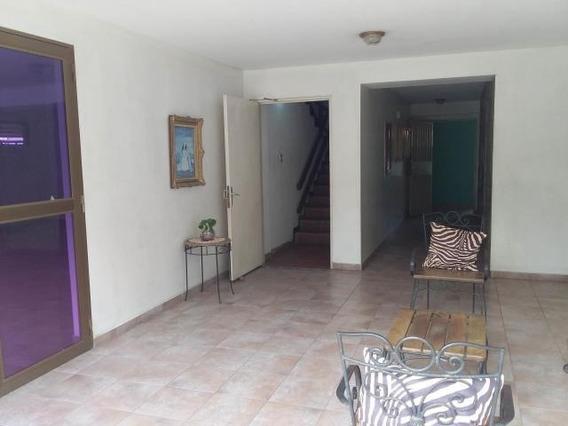 Apartamento Alquiler Barquisimeto 20 21006 J&m 04121531221