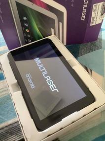 Tablet Multilaser 3g - M9