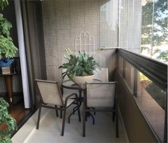 Apartamento-são Paulo-santana | Ref.: 170-im476923 - 170-im476923