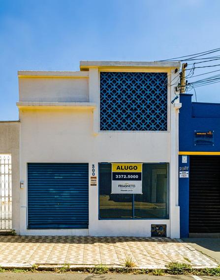 Casas - Ref: L10822