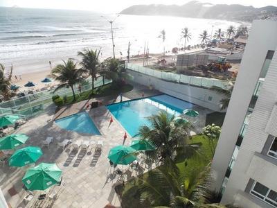 Flat Á Beira Mar