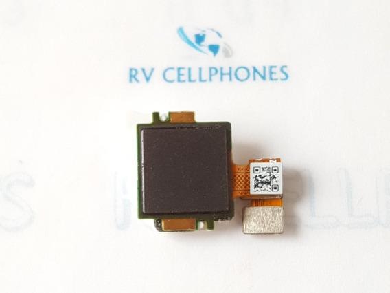 Leitor Digital Biométrico Lenovo Vibe A7010 A48 100%original