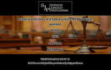 Servicio Jurídico Profesional Playa Del Carmen