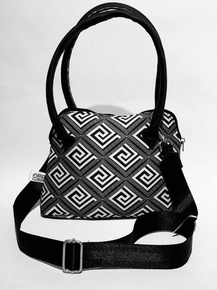 Cartera Bendita Bag Alma Tamaño M