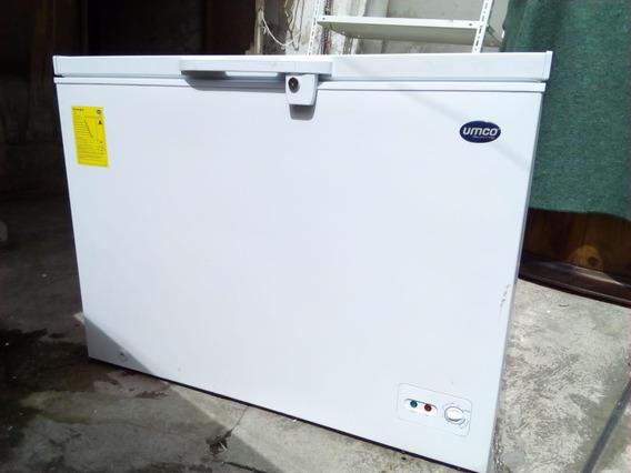 Varios Electrodomésticos (congelador, Enfriador, Etc.)