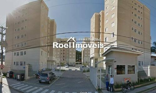 Imagem 1 de 14 de Apartamento-venda-em-sorocaba---jardim-piratininga - 1545