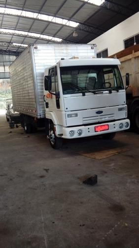 Ford Cargo 712 Cargo 712