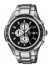 Relógio Casio Edifice Ef559d