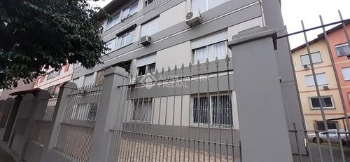 Imagem 1 de 14 de Apartamento - Rubem Berta - Ref: 343388 - V-343388