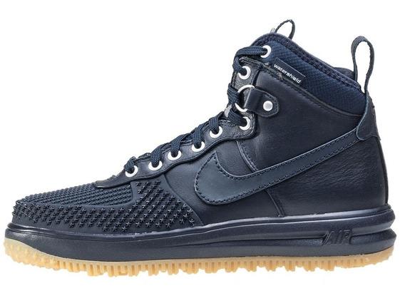 Nike Lunar Air Force Lf1