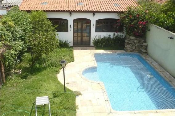 Sobrado Com 4 Dormitórios À Venda, 500 M² Por R$ 3.000.000 - Presidente Altino - Osasco/sp - So0214