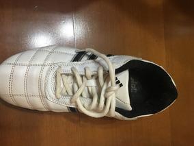 Tenis adidas Original Tamanho 38