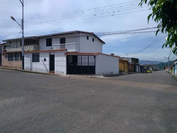 Casa Quinta En Cordero