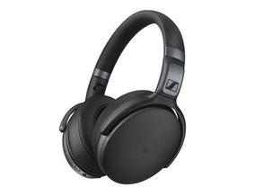 Sennheiser 4.40bt Novo Headset Wireless