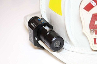 Camara De Casco Fire Cam Wifi 1080p