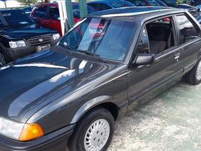Chevrolet Monza 2.0 Efi Sl/e 8v