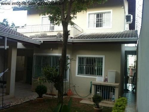 Imagem 1 de 30 de Casa Jardim Messina, Fino Acabamento - Financiável - Cerca Elétrica - 22728 - 32593824