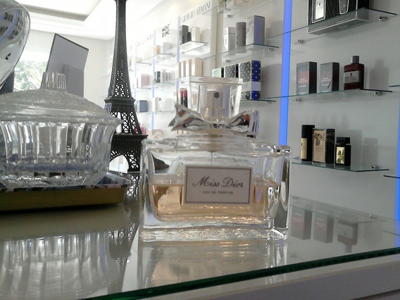 60% Perfume Miss Dior Edp 100ml   100% Original