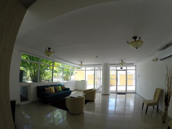 Se Alquila Apartamento En Albrook 3rec, Amoblado $1400.00usd
