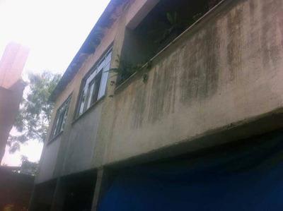 Venda Casa Pita São Gonçalo - Cd57337
