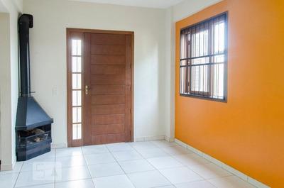 Casa Com 3 Dormitórios E 2 Garagens - Id: 892919226 - 219226