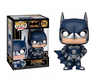 Funko Pop - Batman 314