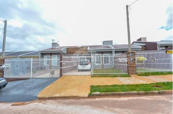 Casa - Residencial - 153965