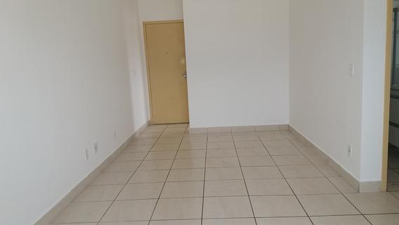 Apartamento 3 Quartos À Venda, 3 Quartos, 2 Vagas, Ouro Preto - Belo Horizonte/mg - 11195