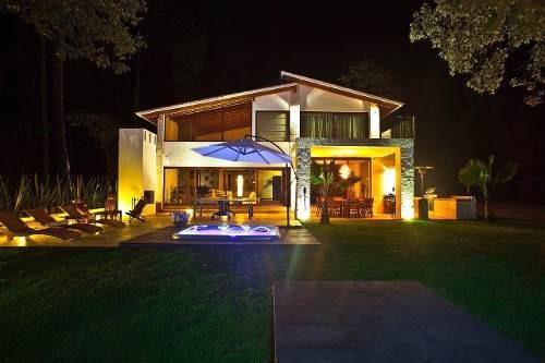 Casa En Villas Vistas Del Lago