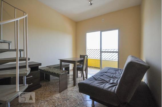 Apartamento Para Aluguel - Vila Itapura, 2 Quartos, 70 - 892986331