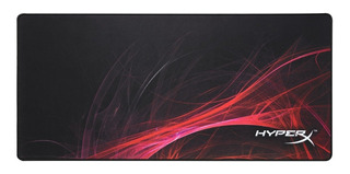 Pad Mouse Gamer Hyperx Extra Large - Best!