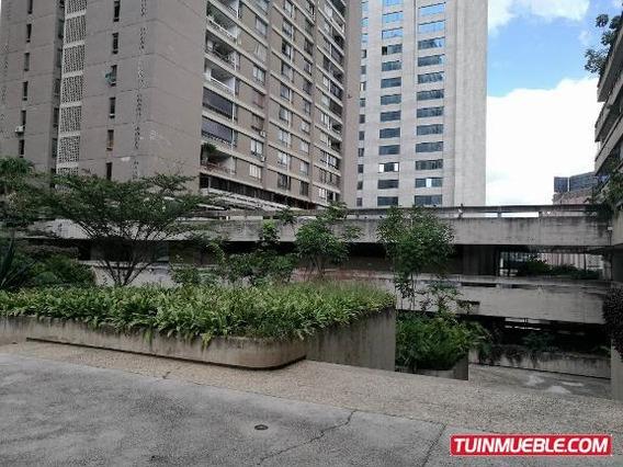 Apartamentos En Venta Prado Humblodt Mca 17-10353