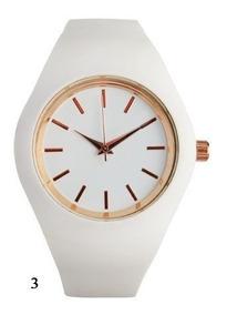 Relógio Feminino Aéropostale Original