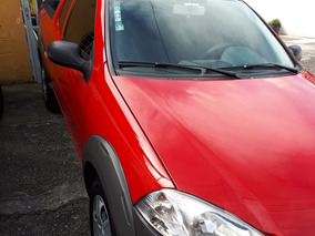 Fiat Strada 1.4 Working Ce Flex 2p