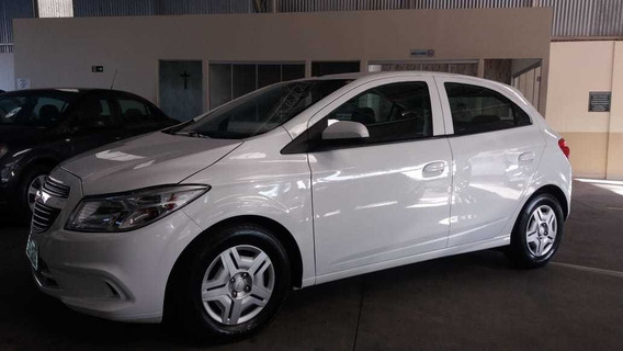 Chevrolet Onix Hatch Joy 1.0
